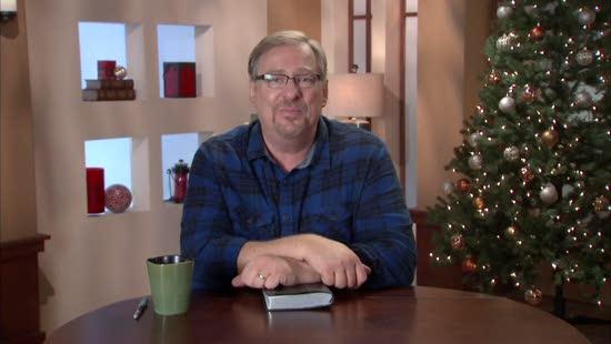 Rick Warren Christmas 2021 Sermons Saddleback Church Christmas Is For Everyone